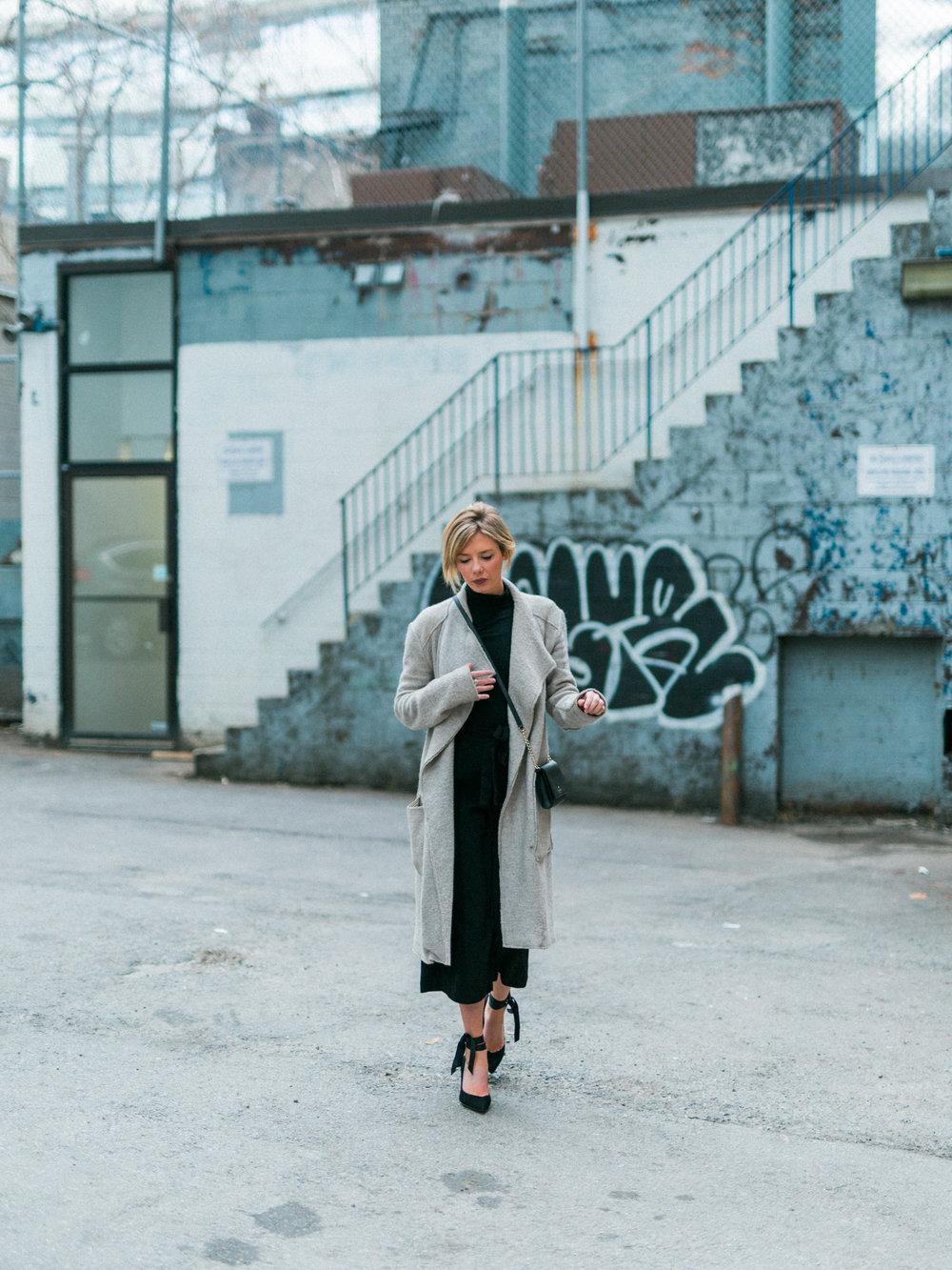 DanielleGirouxPhotography_Toronto_Portrait_StreetPhotography_0C6A1170.jpg