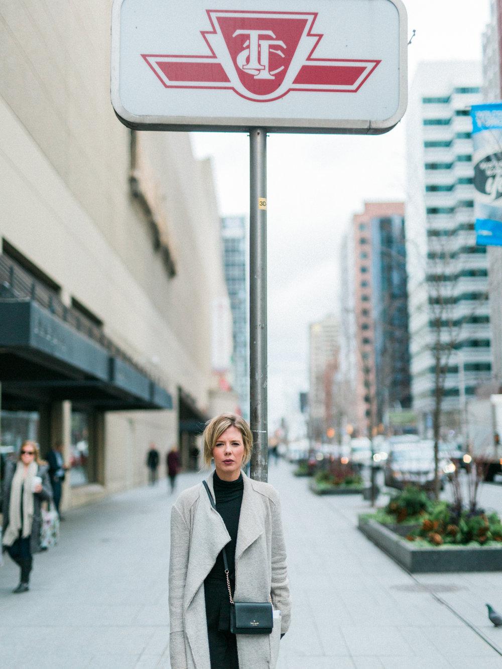 DanielleGirouxPhotography_Toronto_Portrait_StreetPhotography_0C6A1236.jpg