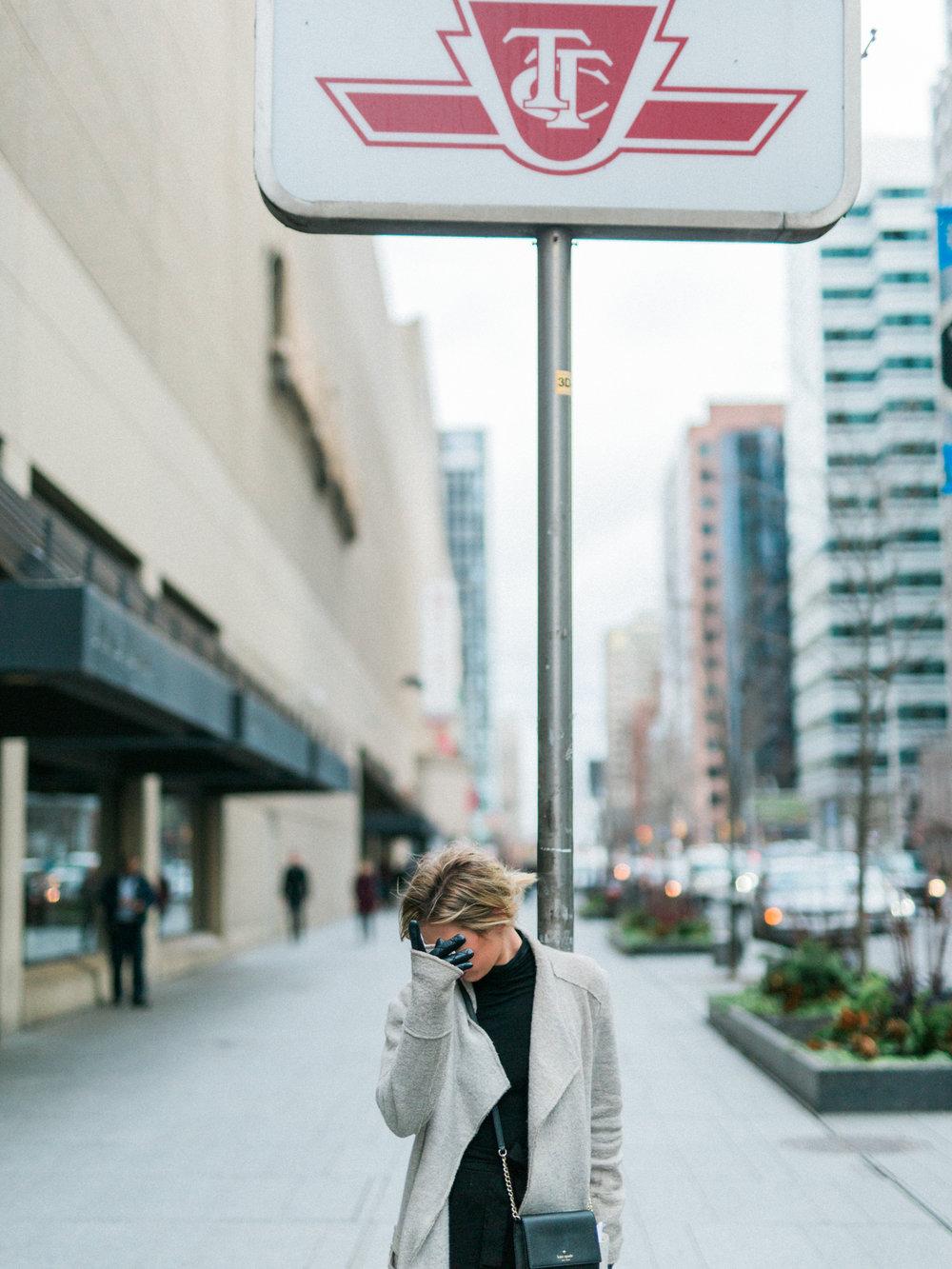DanielleGirouxPhotography_Toronto_Portrait_StreetPhotography_0C6A1238.jpg