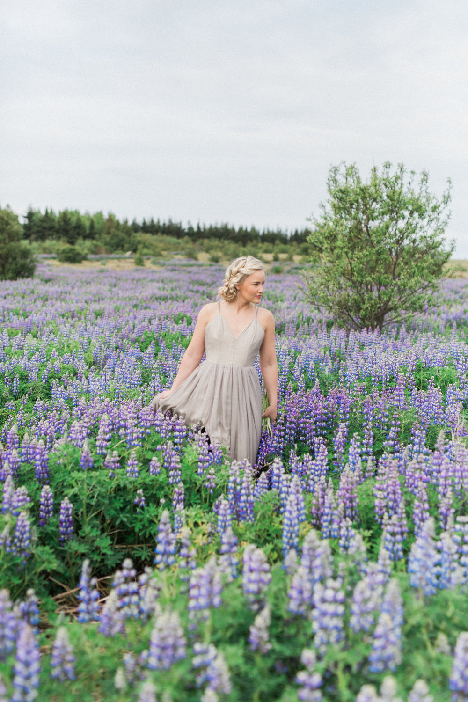 DanielleGiroux_LupinField_Iceland1860.jpg