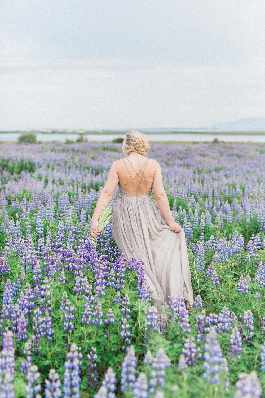 DanielleGiroux_LupinField_Iceland1880.jpg