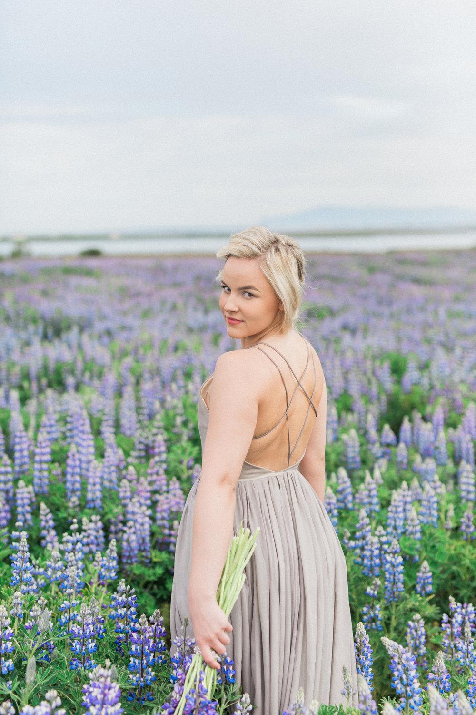 DanielleGiroux_LupinField_Iceland1885.jpg
