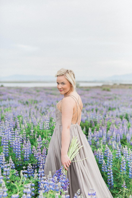 DanielleGiroux_LupinField_Iceland1890.jpg