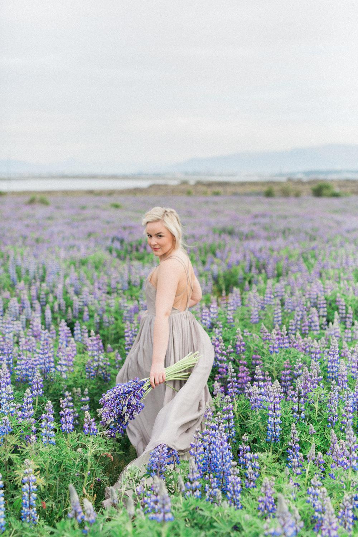 DanielleGiroux_LupinField_Iceland1909.jpg