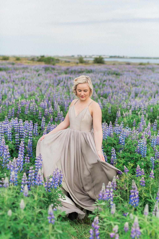 DanielleGiroux_LupinField_Iceland1916.jpg