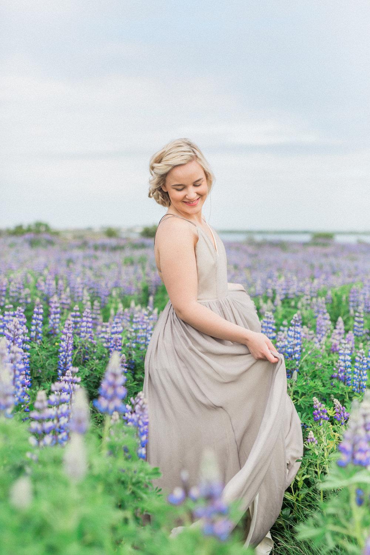 DanielleGiroux_LupinField_Iceland1925.jpg
