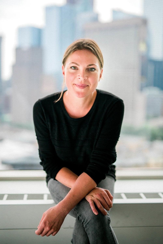 Danielle-Giroux-Jessie-Colberg-ICF-Olson-7668.jpg