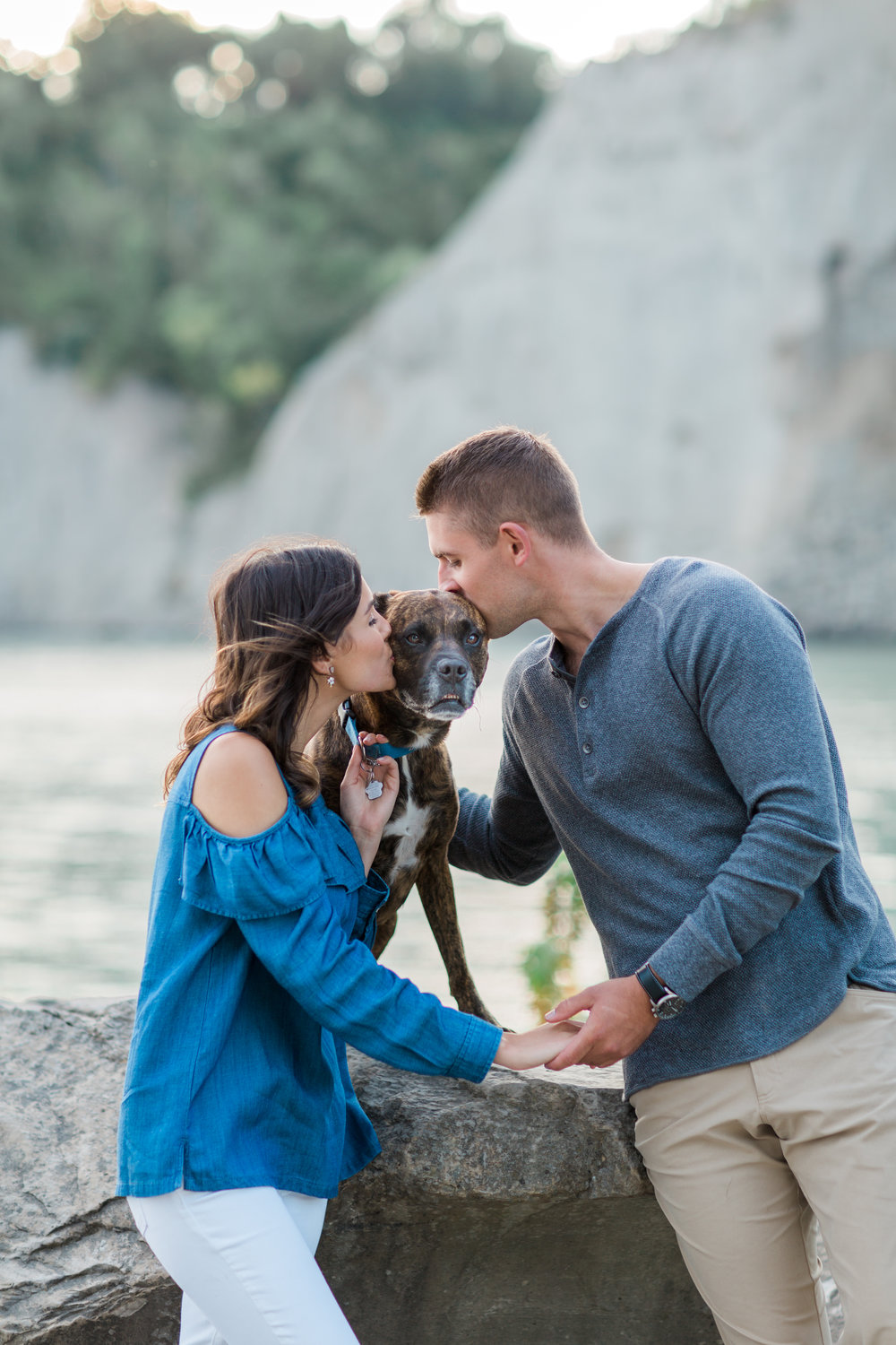 Danielle-Giroux-Amir-Golbazi-Genua-Family-Photography-Scarborough-Bluffs-0172.jpg