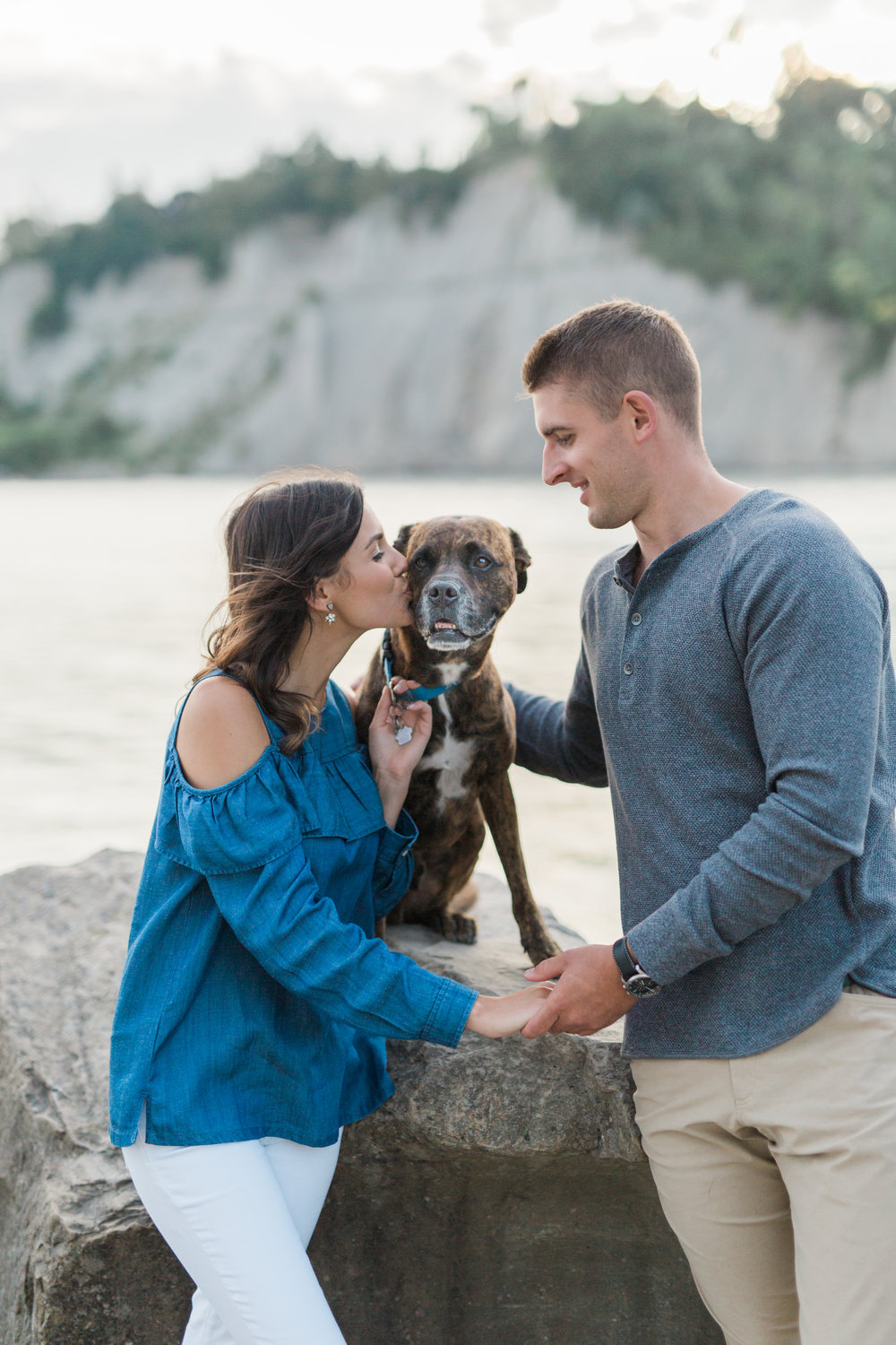 Danielle-Giroux-Amir-Golbazi-Genua-Family-Photography-Scarborough-Bluffs-9331.jpg