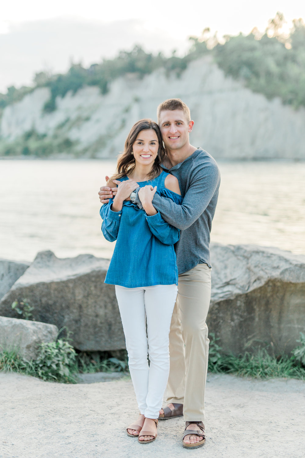 Danielle-Giroux-Amir-Golbazi-Genua-Family-Photography-Scarborough-Bluffs-9658.jpg