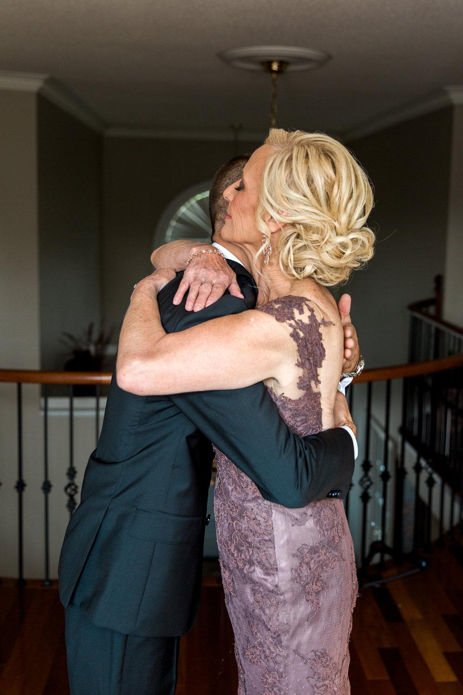 Danielle-Giroux-Amir-Golbazi-Toronto-Wedding-Photographer-Bellvue-Manor_DeLuca_1-043.jpg