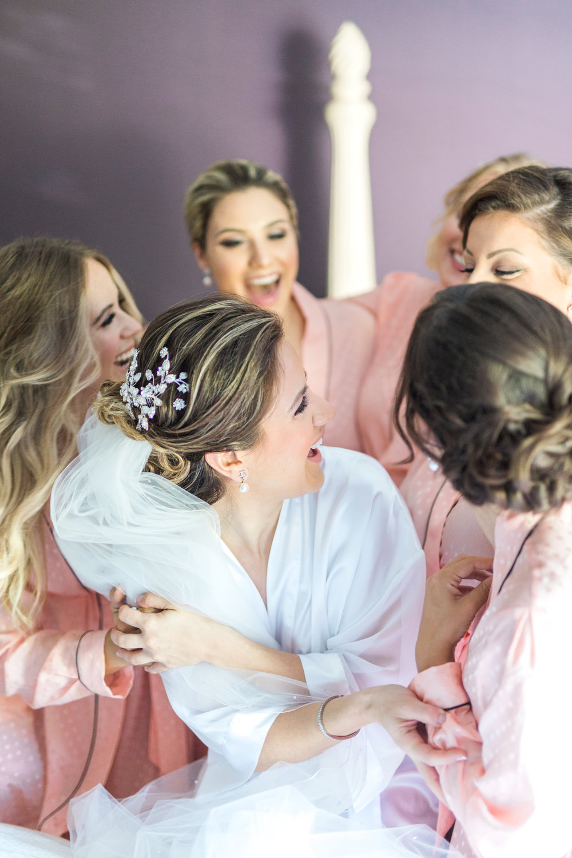 Danielle-Giroux-Amir-Golbazi-Toronto-Wedding-Photographer-Bellvue-Manor_DeLuca_1-118.jpg