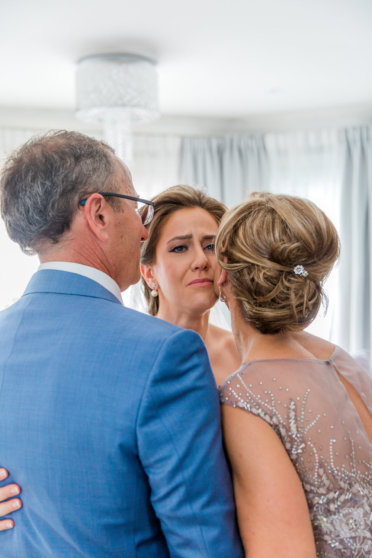 Danielle-Giroux-Amir-Golbazi-Toronto-Wedding-Photographer-Bellvue-Manor_DeLuca_1-149.jpg