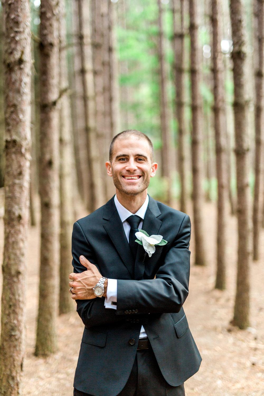 Danielle-Giroux-Amir-Golbazi-Toronto-Wedding-Photographer-Bellvue-Manor_DeLuca_1-592.jpg