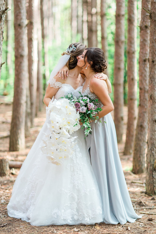 Danielle-Giroux-Amir-Golbazi-Toronto-Wedding-Photographer-Bellvue-Manor_DeLuca_1-670.jpg