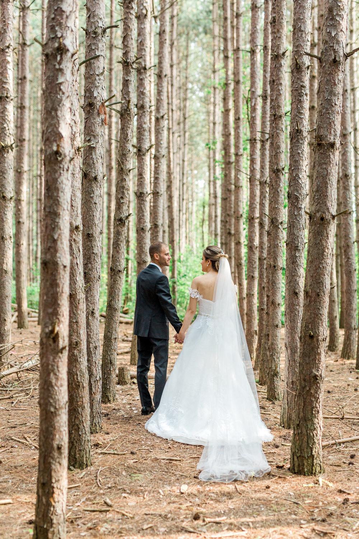 Danielle-Giroux-Amir-Golbazi-Toronto-Wedding-Photographer-Bellvue-Manor_DeLuca_1-816.jpg