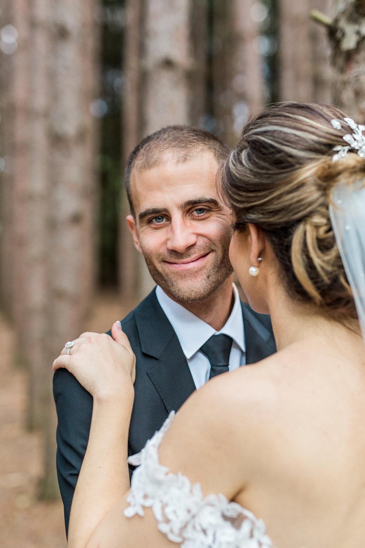 Danielle-Giroux-Amir-Golbazi-Toronto-Wedding-Photographer-Bellvue-Manor_DeLuca_1-859.jpg