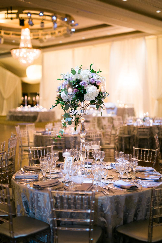 Danielle-Giroux-Amir-Golbazi-Toronto-Wedding-Photographer-Bellvue-Manor_DeLuca_2-3.jpg