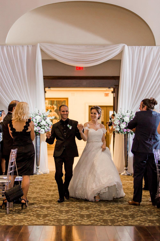 Danielle-Giroux-Amir-Golbazi-Toronto-Wedding-Photographer-Bellvue-Manor_DeLuca_2-334.jpg