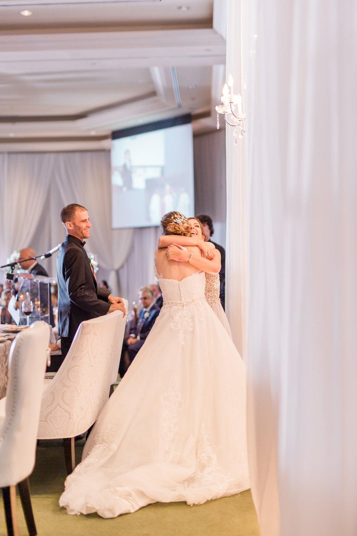 Danielle-Giroux-Amir-Golbazi-Toronto-Wedding-Photographer-Bellvue-Manor_DeLuca_2-464.jpg