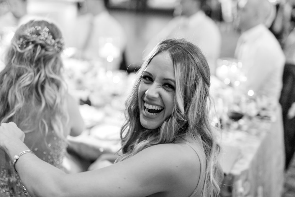 Danielle-Giroux-Amir-Golbazi-Toronto-Wedding-Photographer-Bellvue-Manor_DeLuca_2-471.jpg
