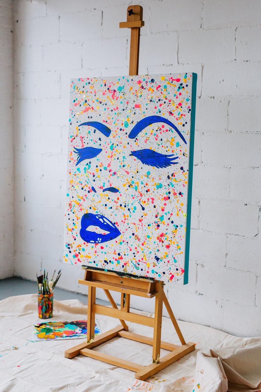Danielle-Giroux_Isha-Dami_Portrait-Session_1.jpg