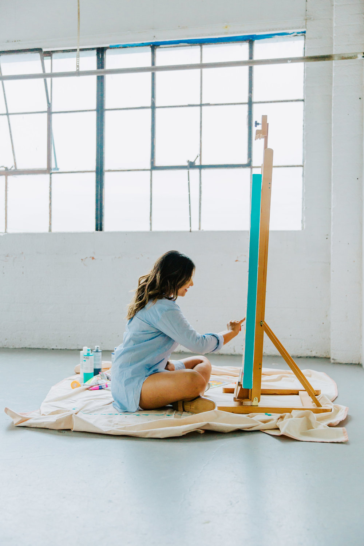 Danielle-Giroux_Isha-Dami_Portrait-Session_213.jpg