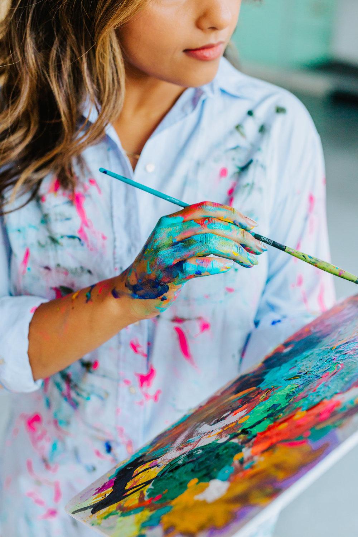 Danielle-Giroux_Isha-Dami_Portrait-Session_239.jpg