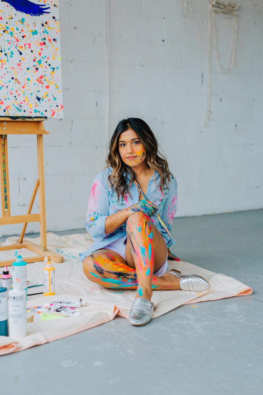 Danielle-Giroux_Isha-Dami_Portrait-Session_307.jpg