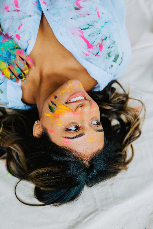 Danielle-Giroux_Isha-Dami_Portrait-Session_376.jpg