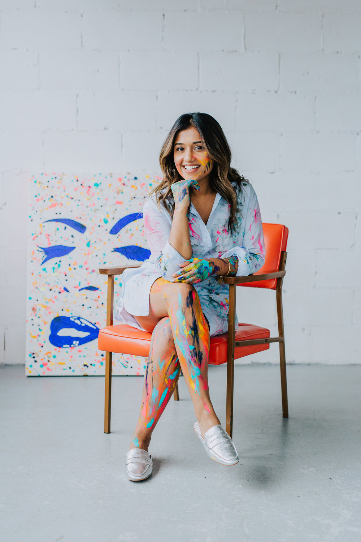Danielle-Giroux_Isha-Dami_Portrait-Session_487.jpg