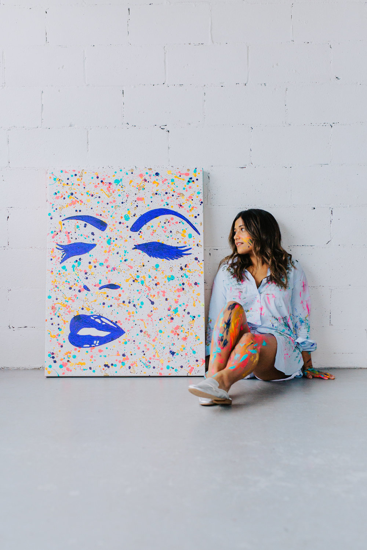 Danielle-Giroux_Isha-Dami_Portrait-Session_495.jpg