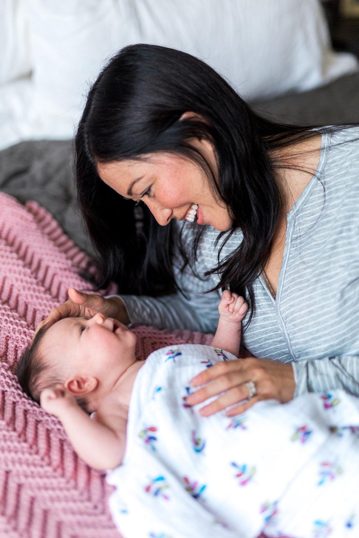 Danielle-Giroux-Newborn-Family-Photography-Toronto_BabyQuinn_159.jpg