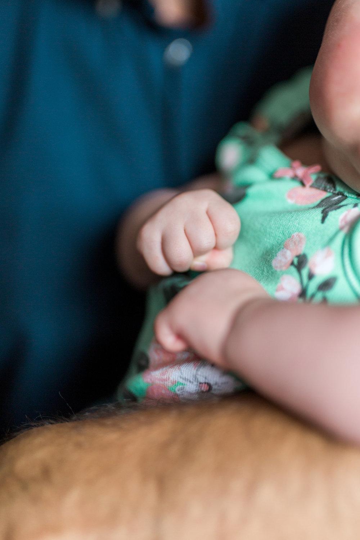 Danielle-Giroux-Newborn-Family-Photography-Toronto_BabyQuinn_54.jpg