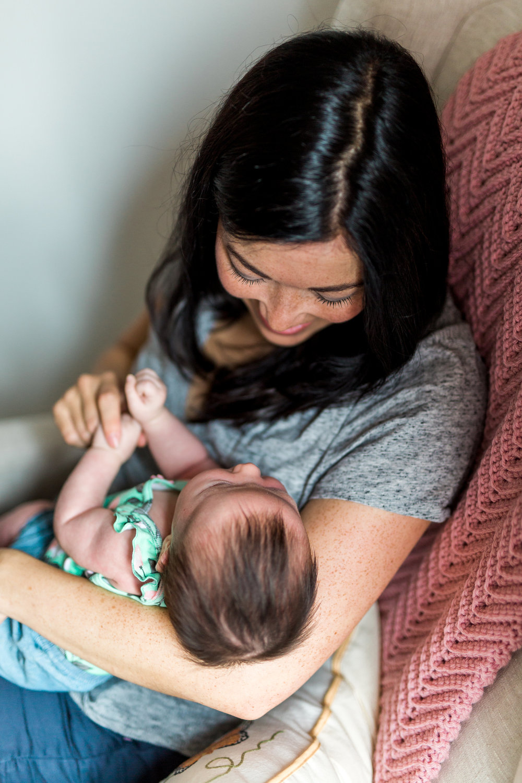 Danielle-Giroux-Newborn-Family-Photography-Toronto_BabyQuinn_32.jpg