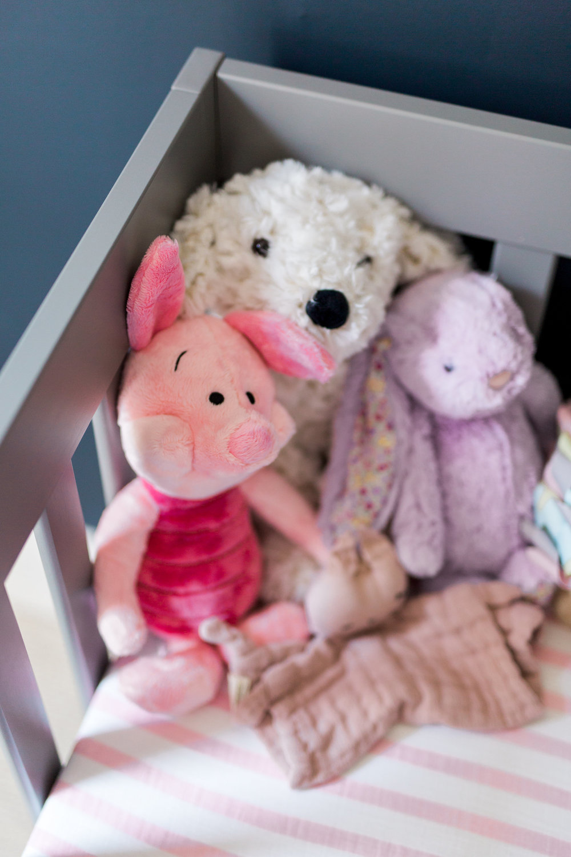 Danielle-Giroux-Newborn-Family-Photography-Toronto_BabyQuinn_8.jpg
