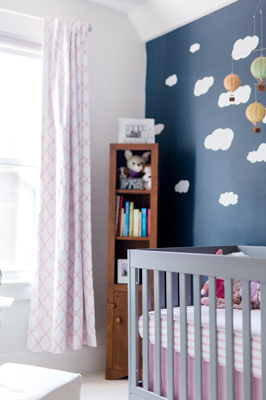 Danielle-Giroux-Newborn-Family-Photography-Toronto_BabyQuinn_3.jpg