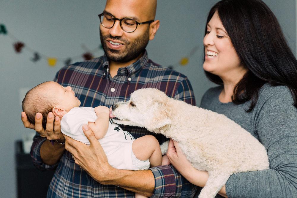 Danielle-Giroux-Toronto-Newborn-Photography_Lindsay-Sunil_Baby-Max_027 (1).jpg