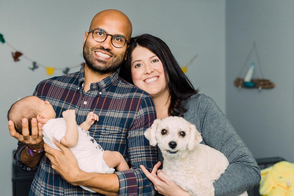 Danielle-Giroux-Toronto-Newborn-Photography_Lindsay-Sunil_Baby-Max_030 (1).jpg