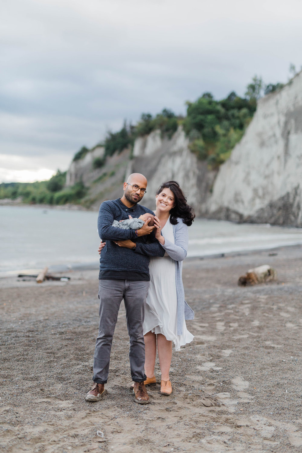 Danielle-Giroux_Lindsay-Sunil_Newborn-Session_Scarborough-Bluffs_-0083.jpg