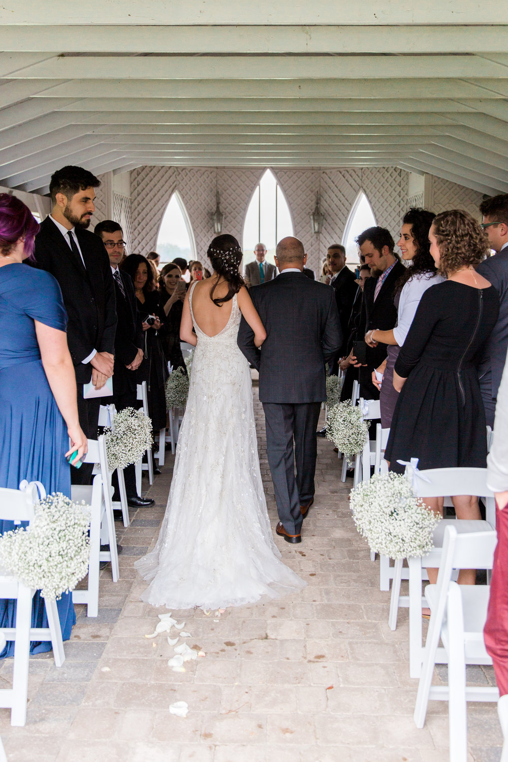 Amir-Golbazi-Danielle-Giroux-Photography_Toronto-Wedding_Cedarwood_Rachel-Paul_166.jpg
