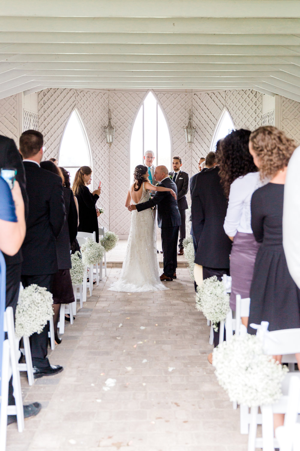Amir-Golbazi-Danielle-Giroux-Photography_Toronto-Wedding_Cedarwood_Rachel-Paul_169.jpg