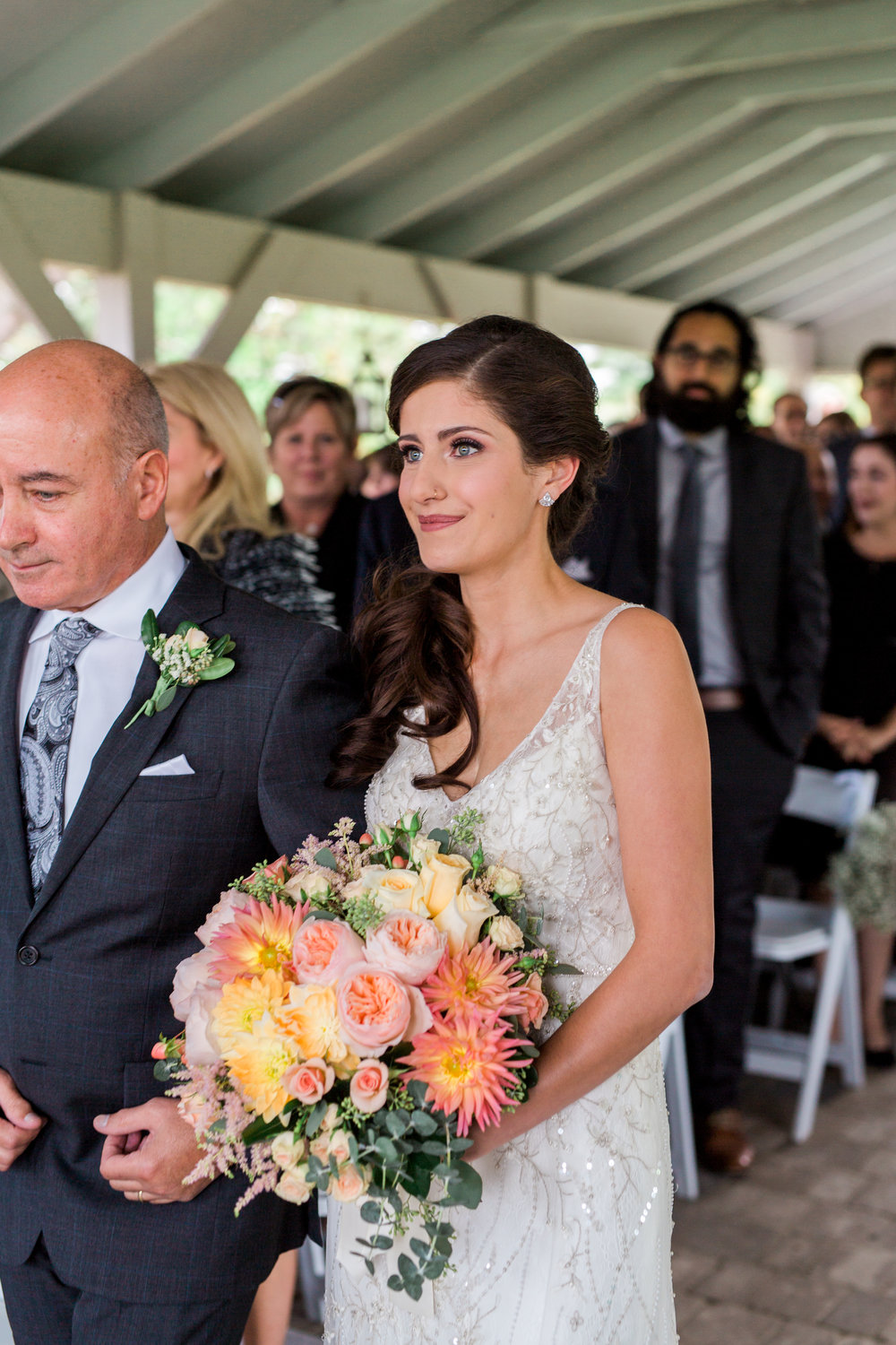 Amir-Golbazi-Danielle-Giroux-Photography_Toronto-Wedding_Cedarwood_Rachel-Paul_170.jpg