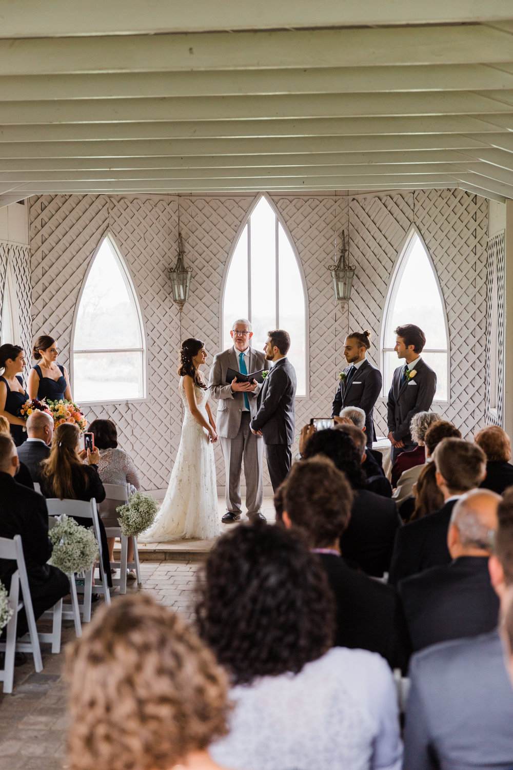 Amir-Golbazi-Danielle-Giroux-Photography_Toronto-Wedding_Cedarwood_Rachel-Paul_178.jpg