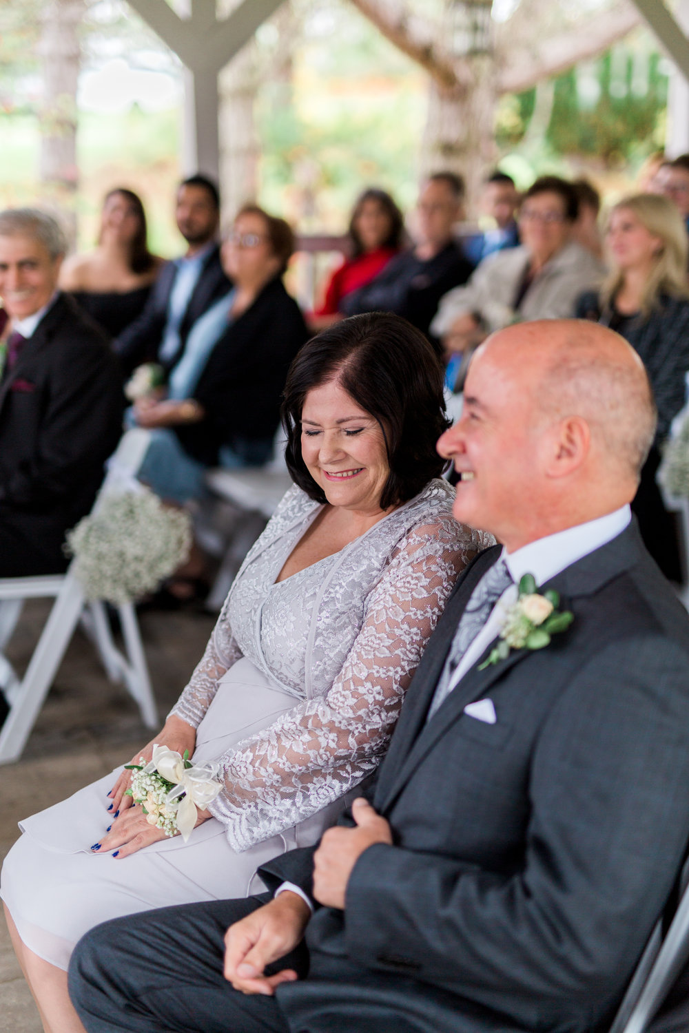 Amir-Golbazi-Danielle-Giroux-Photography_Toronto-Wedding_Cedarwood_Rachel-Paul_180.jpg