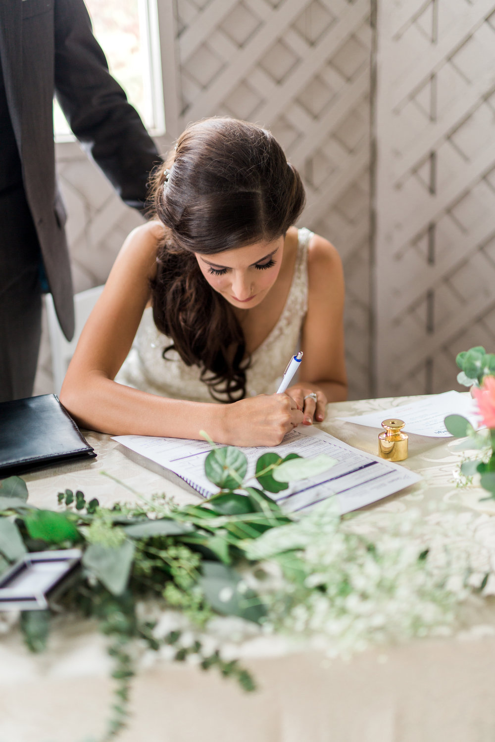 Amir-Golbazi-Danielle-Giroux-Photography_Toronto-Wedding_Cedarwood_Rachel-Paul_210.jpg