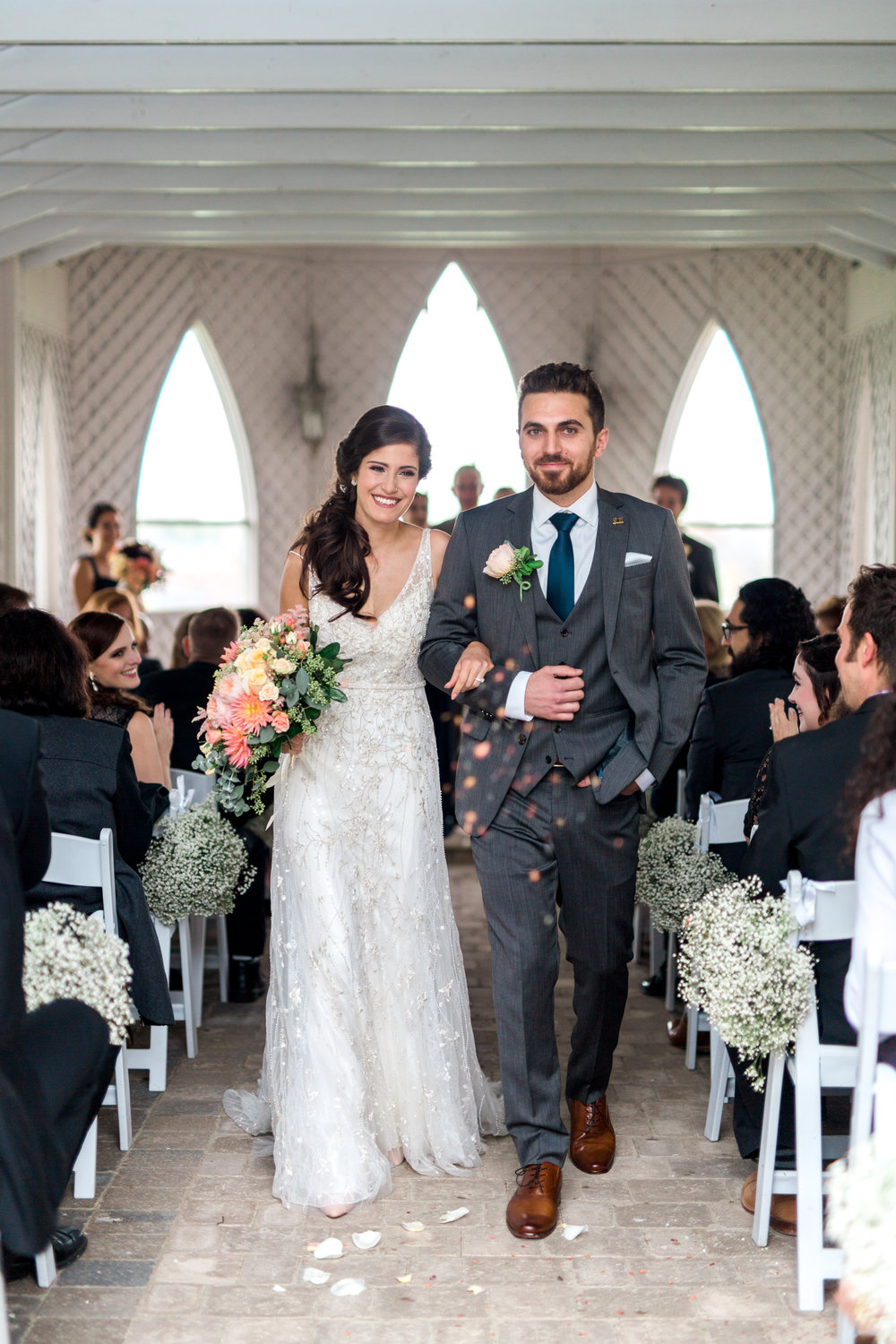 Amir-Golbazi-Danielle-Giroux-Photography_Toronto-Wedding_Cedarwood_Rachel-Paul_238.jpg