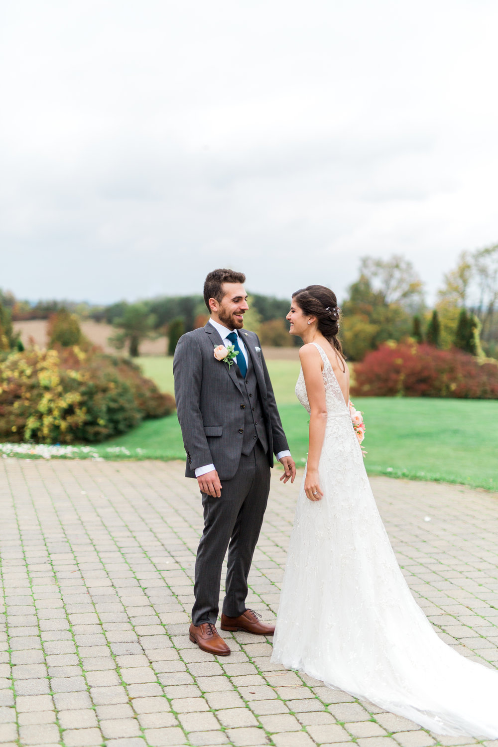 Amir-Golbazi-Danielle-Giroux-Photography_Toronto-Wedding_Cedarwood_Rachel-Paul_242.jpg