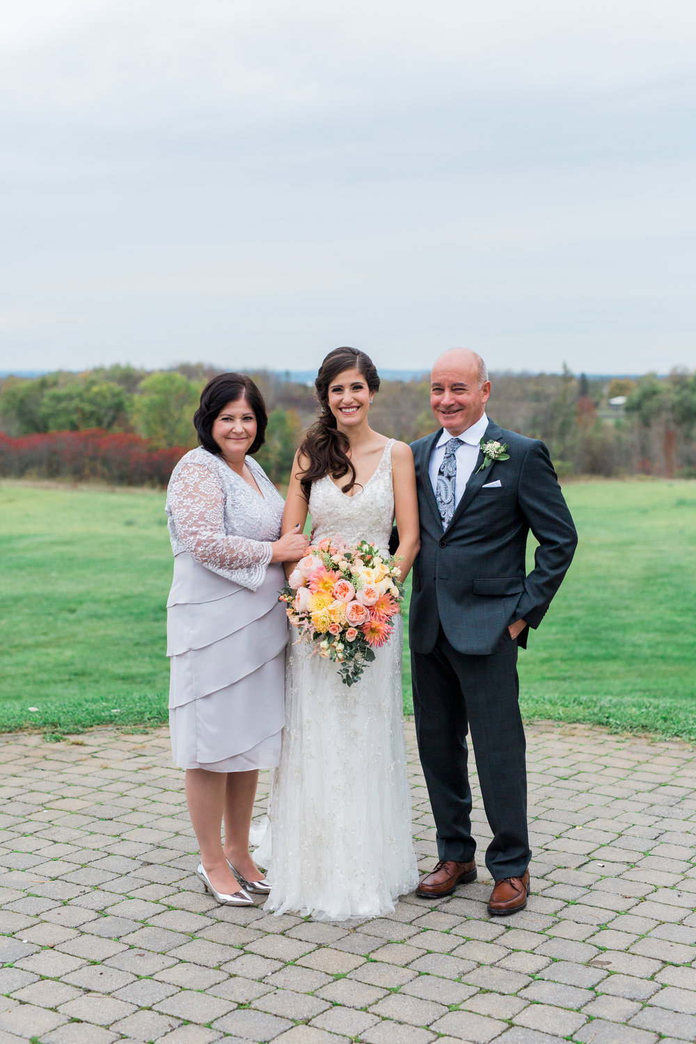 Amir-Golbazi-Danielle-Giroux-Photography_Toronto-Wedding_Cedarwood_Rachel-Paul_353.jpg