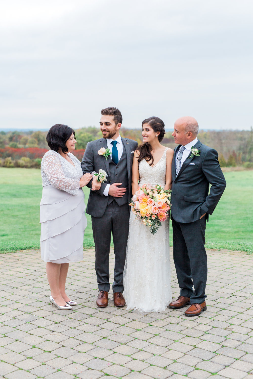 Amir-Golbazi-Danielle-Giroux-Photography_Toronto-Wedding_Cedarwood_Rachel-Paul_362.jpg